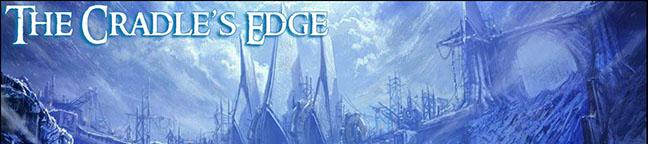 Cradleedge3.jpg
