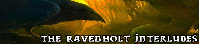 Ravenholtinterludes.jpg