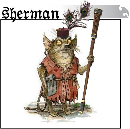 Shermanx.jpg