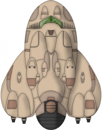 350px-MC-18-LtFreighter-Ext.jpg